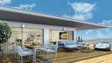 Peretz_Modiin_penthouse_balcony_view_final_render_preview_01