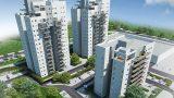 פרויקט דירות למכירה בנהריה - לב הגליל